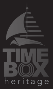 TimeBox Heritage LLP primary image