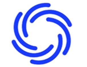Six Alliance Subsea (SAS) Pte Ltd image