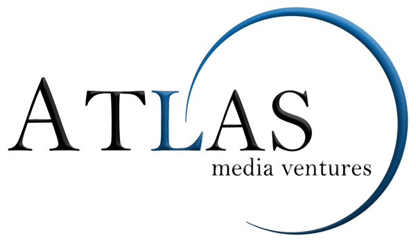 Atlas Media Ventures, LLC image