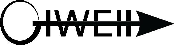 GIWEII primary image