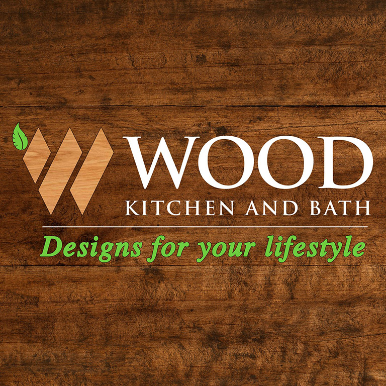 Wood Kitchen and Bath, LLC primary image