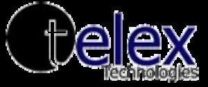 Telex Technologies primary image