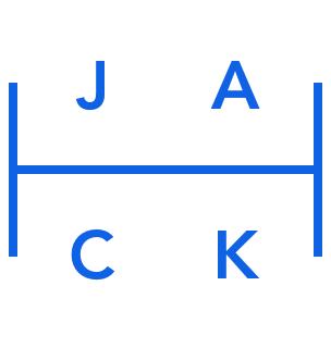 lookatjack primary image
