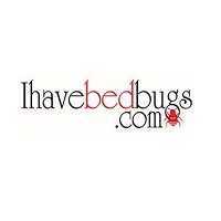 I Have Bed Bugs image