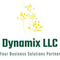 Dynamix LLC image