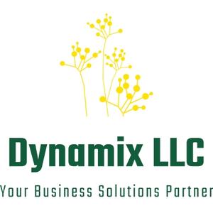 Dynamix LLC primary image