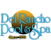 Del Rancho Pools image