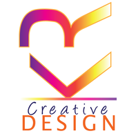 KR Creative Design image