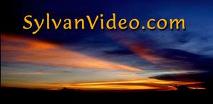 SylvanVideo primary image