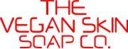 THE VEGAN SKIN SOAP Co. image