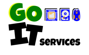 Go IT Services primary image