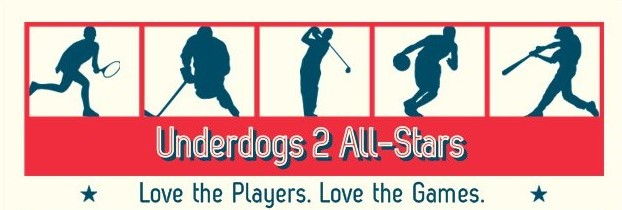 Underdogs 2 All-Stars, Inc. primary image