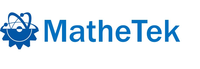 MatheTek IT Dalian image