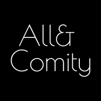 All&Comity image