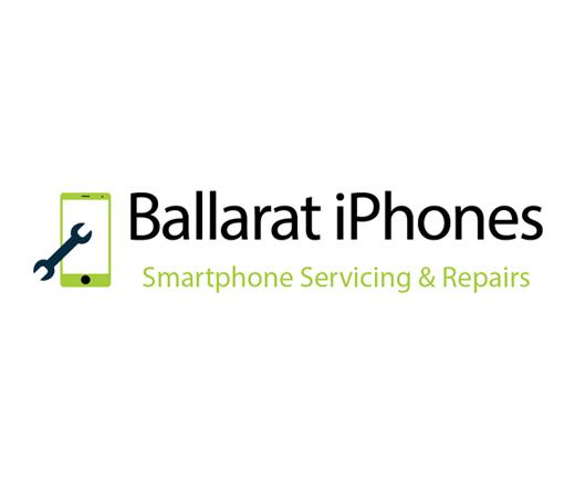 Ballarat iPhones image