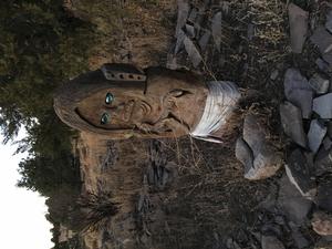 Zuni Mountain Sanctuary image