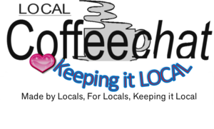 Local Coffeechat primary image