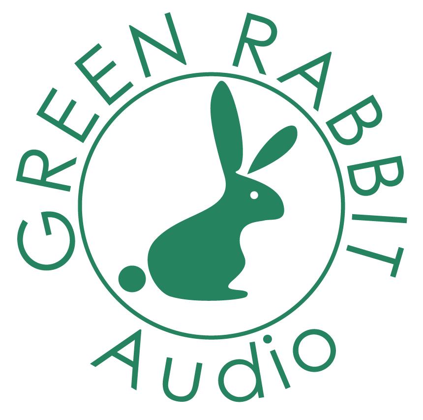 Green Rabbit Audio, LLC primary image