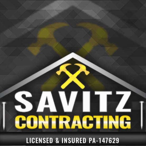 Dan Savitz image
