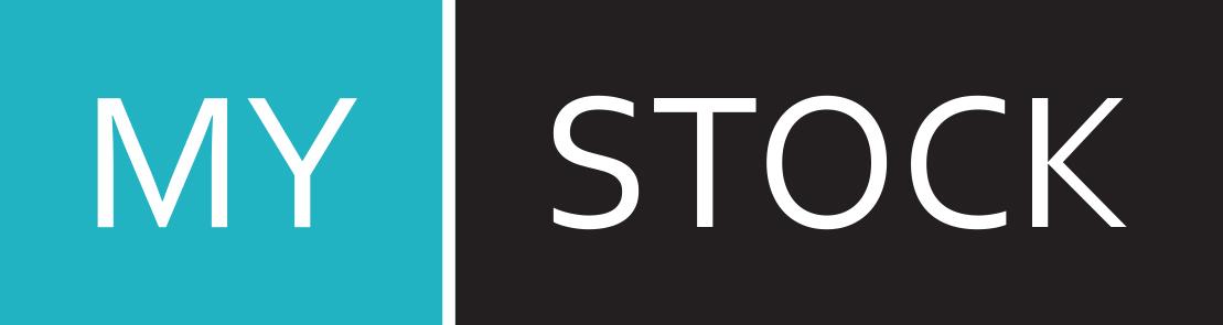 My Office Stock Sàrl image