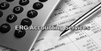 ERG Accounting Services image
