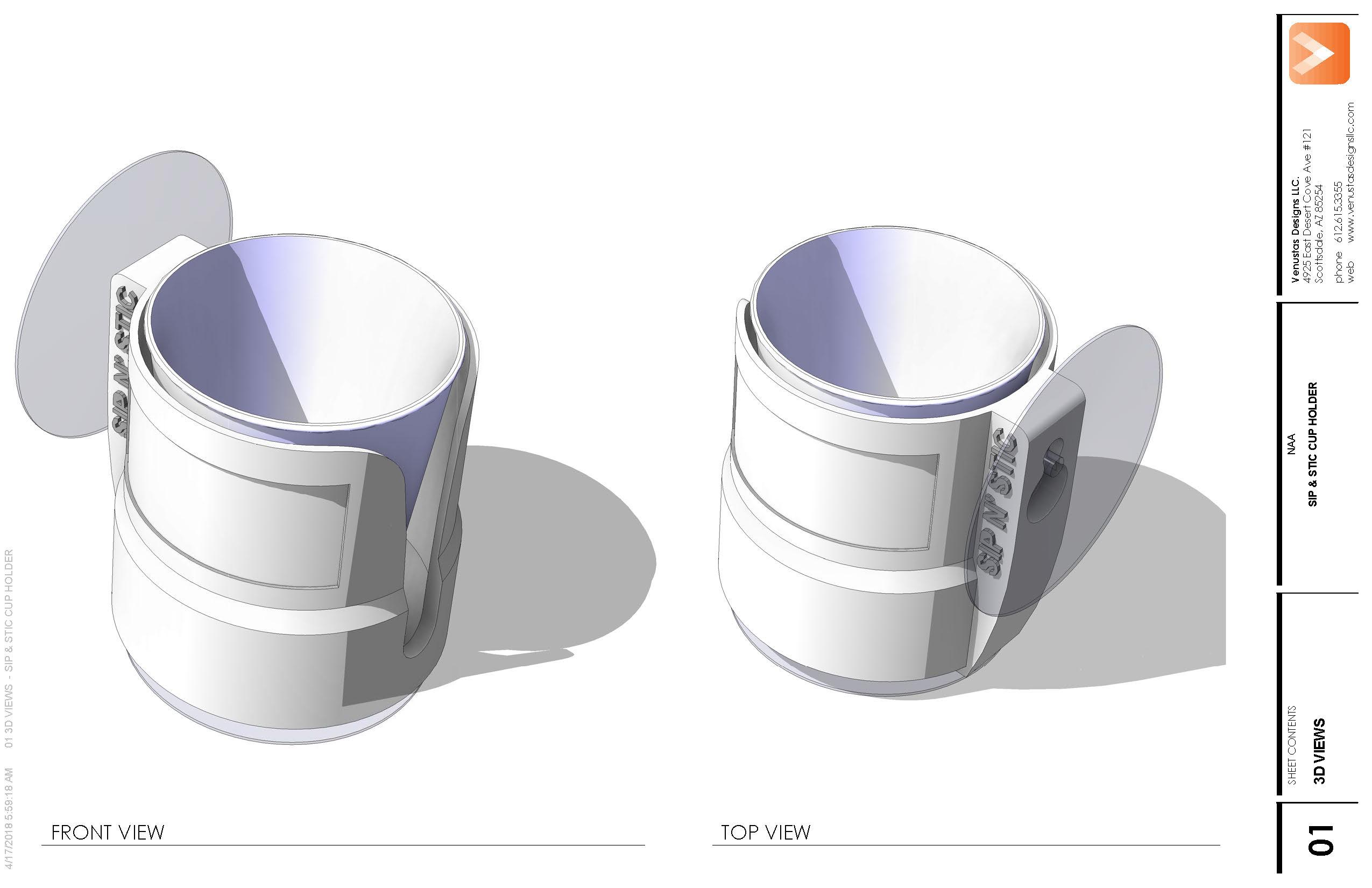 Venustas Architecture + Design image