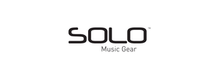 Solo Music Gear primary image