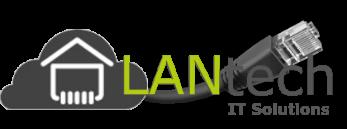 www.LANTECH-IT.com image