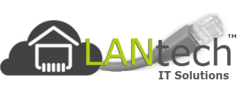 www.LANTECH-IT.com primary image