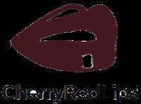 CherryRedLips Makeup image