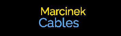 Marcinek Cables Inc image