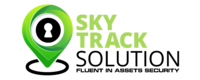 Sky Track Solutions Ltd image
