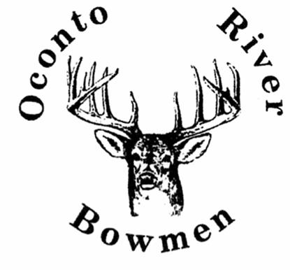 Oconto River Bowmen image