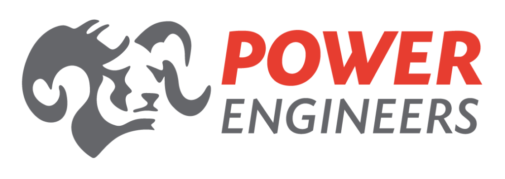 POWER Engineers image