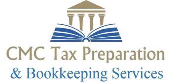 CMC Tax Preparation & Bookkeeping Services image