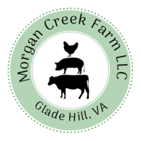 Morgan Creek Farm LLC image