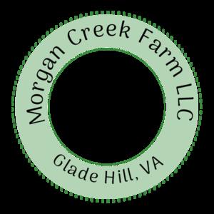 Morgan Creek Farm LLC primary image