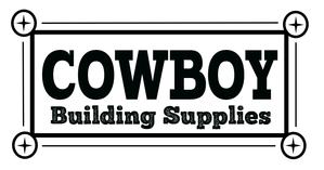 Cowboy Building Supplies primary image