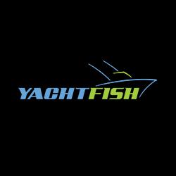 YACHTFISH Fishing Charters image