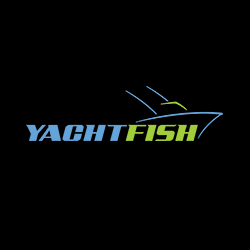 YACHTFISH Fishing Charters primary image