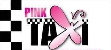 Pink Taxi Windhoek primary image