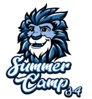 Columbia Summer Camp 3-4 image