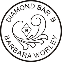 Diamond Bar B image
