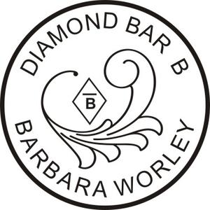 Diamond Bar B primary image