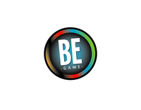 BE game LLC image
