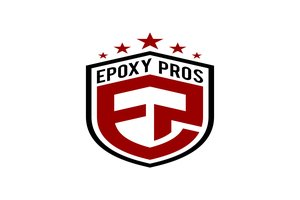 Epoxy Pros primary image