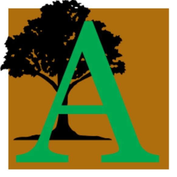 Ahern Landscaping primary image
