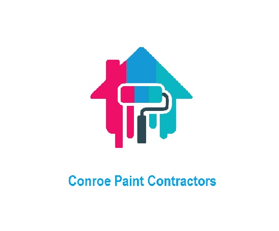 Conroe Paint Contractors primary image