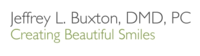 Buxton Dentistry image