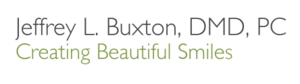 Buxton Dentistry primary image